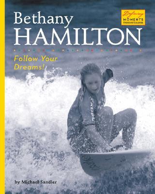 Bethany Hamilton By Sandler, Michael